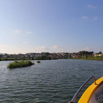 rio bidasoa ruta barco jolaski 04 3col cr