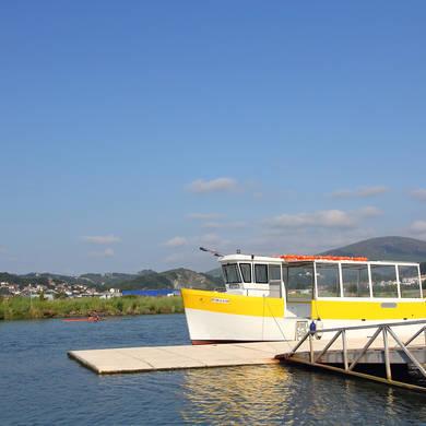 rio bidasoa ruta barco jolaski 06 3col cr