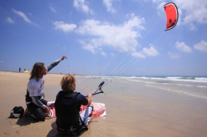 2 days kite lesson.bc2a57648a55f7ad2a175005b4bba9b128 1