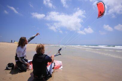 2 days kite lesson.bc2a57648a55f7ad2a175005b4bba9b128 1