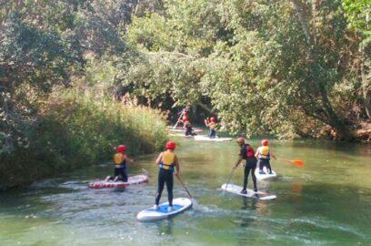 Actividad de Paddle Surf en Rio 1 1024x490