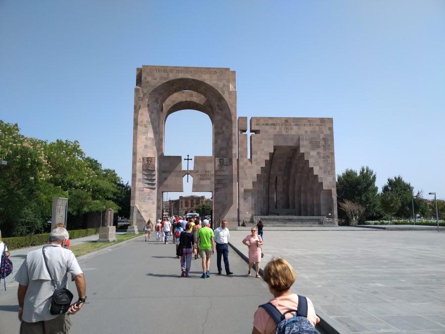 armenia010