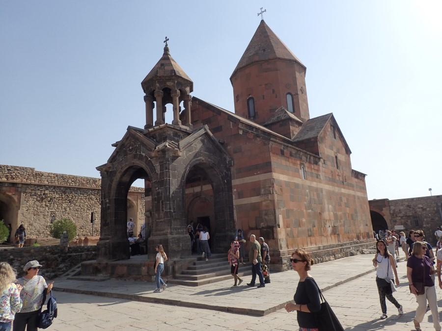 armenia016