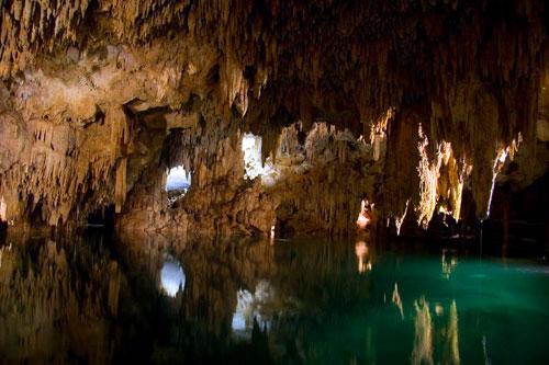 cavernas espeleologia cuevas 021