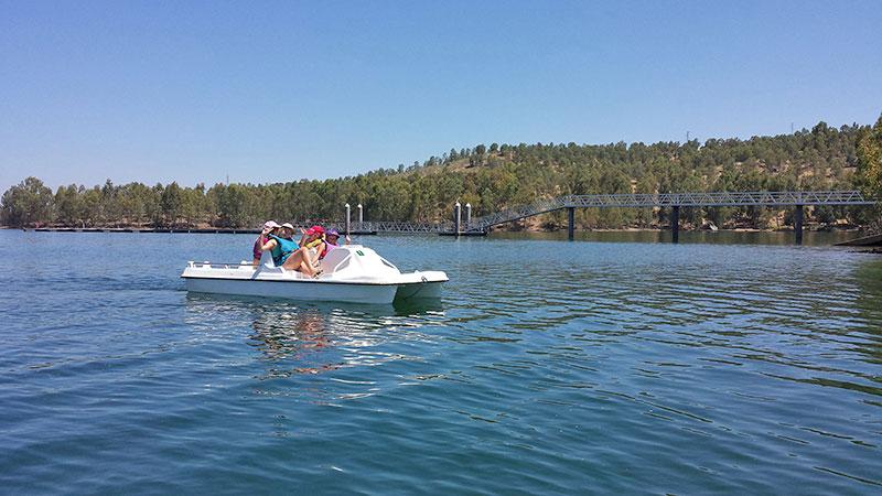 embarcaciones pedales4