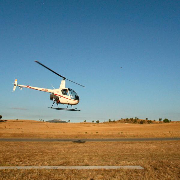 helitaxi taxi aereo helicoptero2