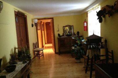 125592 la casa del medico 1455612709 o