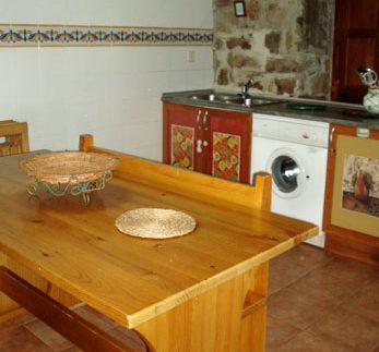 13.Cocina 347x323 1