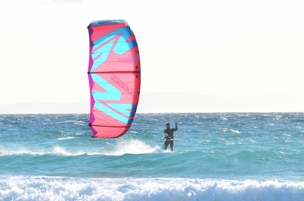 Addict kite couverture 2