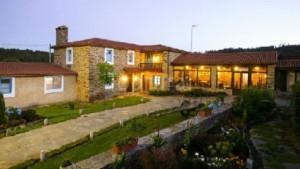 Bienvenidos Casa Assumpta 300x169
