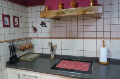 cocina5 FILEminimizer