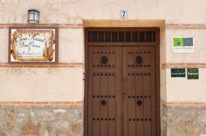 casa 3 5
