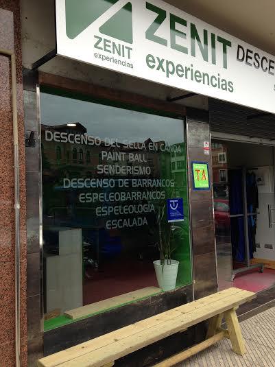 instalaciones asturias zenit experiencias 1
