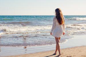 mejores playas de Andalucía