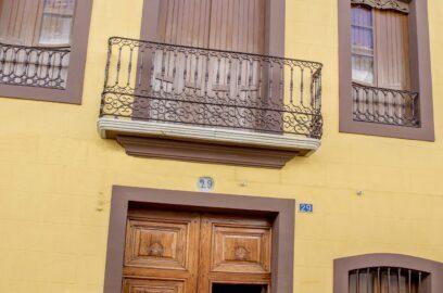 Casa Rural Albaida 44