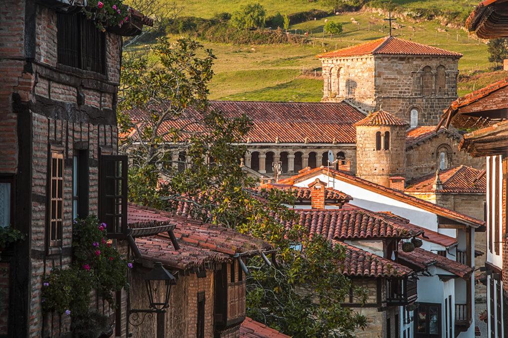 capital del turismo rural 2019