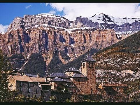 Los mejores destinos para el turismo de montaña