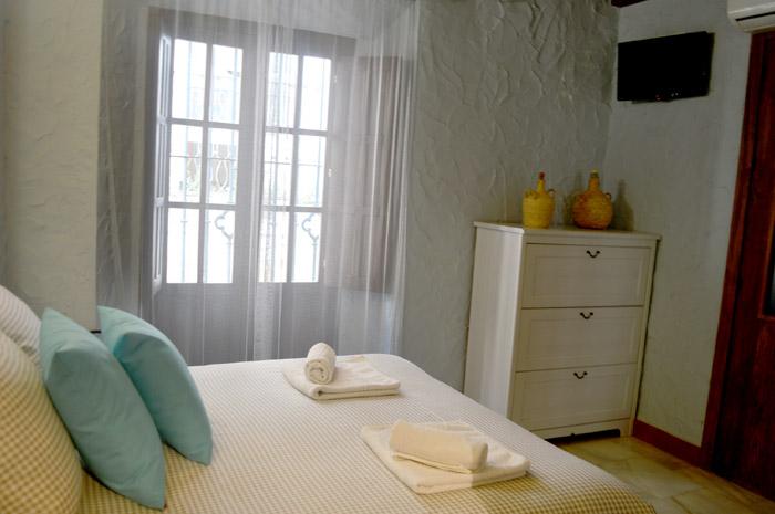 Casa Mirador San Pedro0180