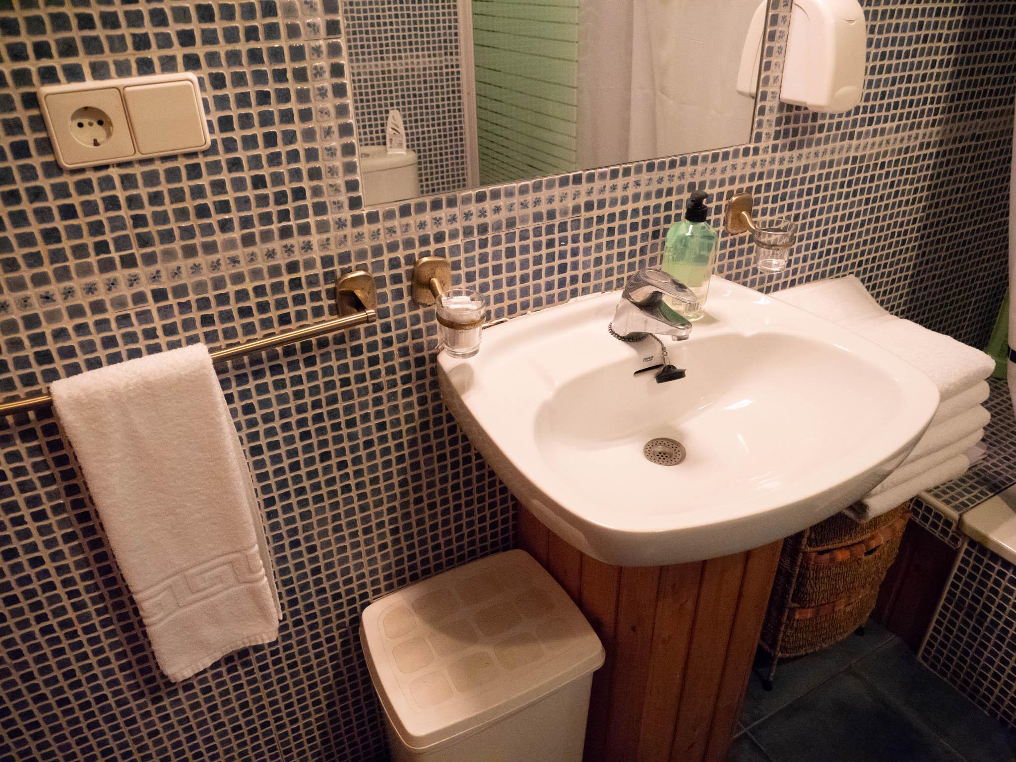 baño 2 casa grande 2