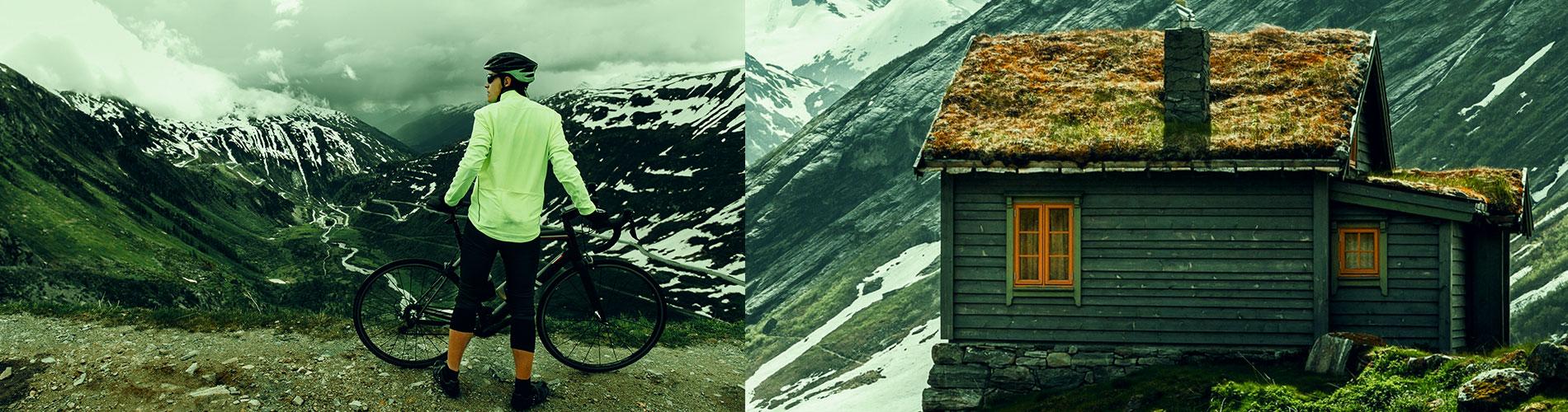 slide1 casas rurales aventuras