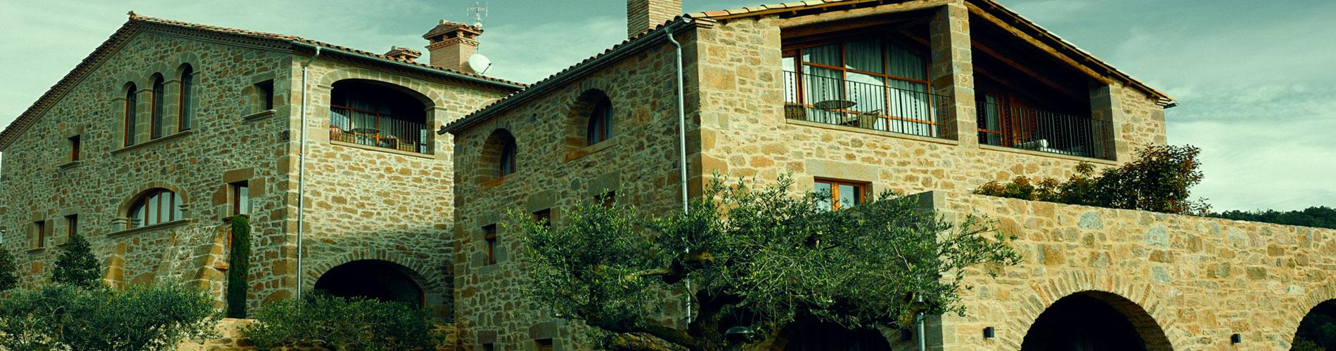 slide2 casas rurales aventuras