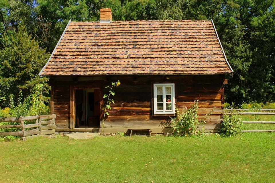 idiomas en casas rurales