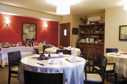 restaurante.antiguo