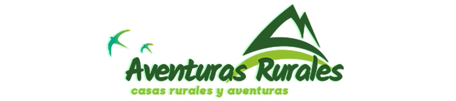 registro casas rurales