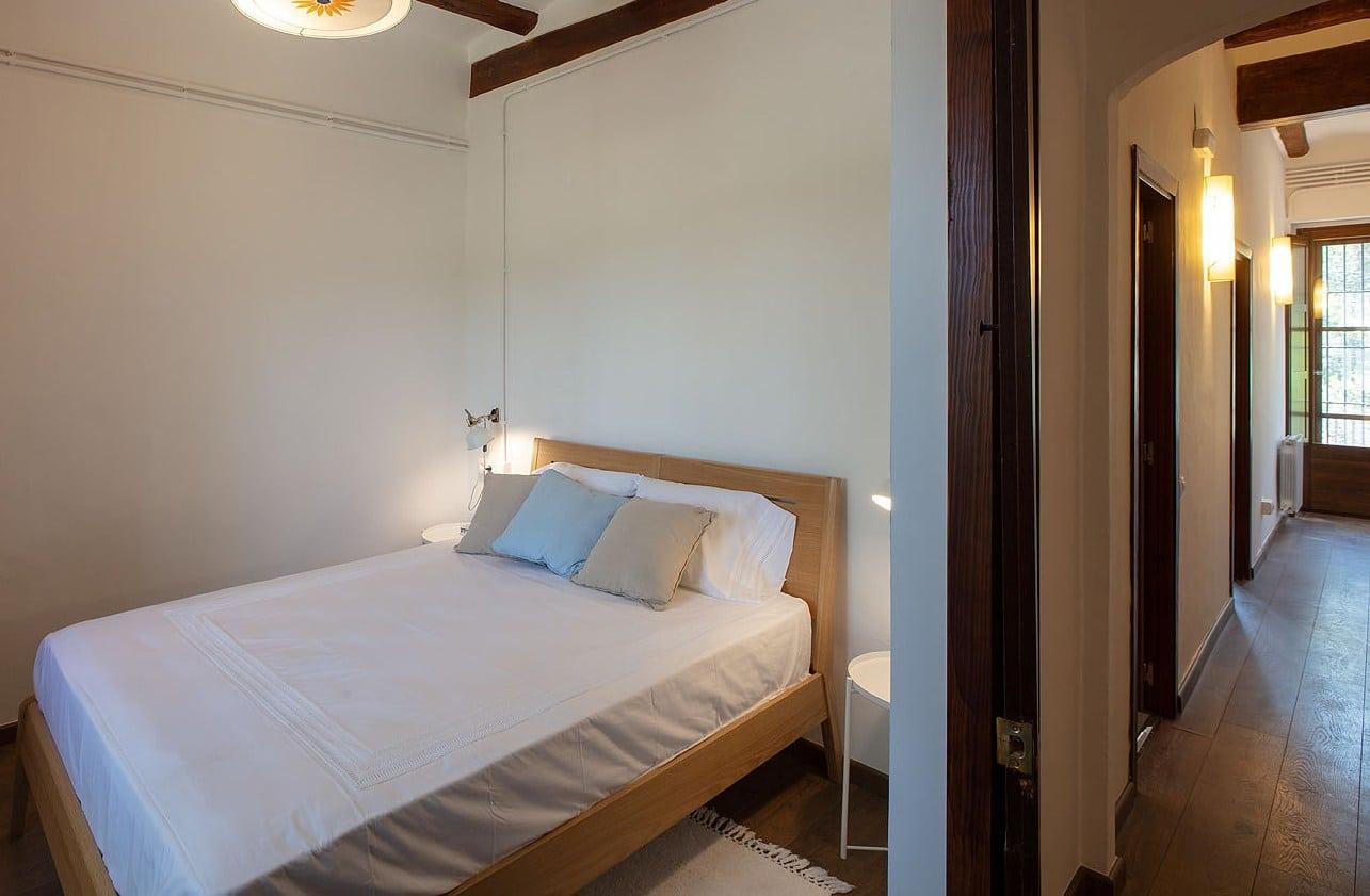 habitación doble primera planta54