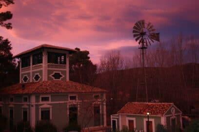 casa- rural- alicante