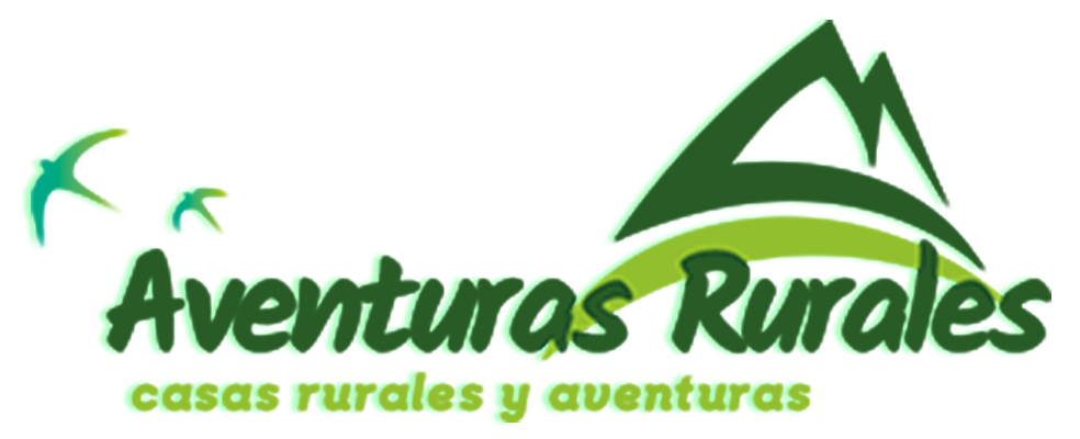 logo casas rurales header