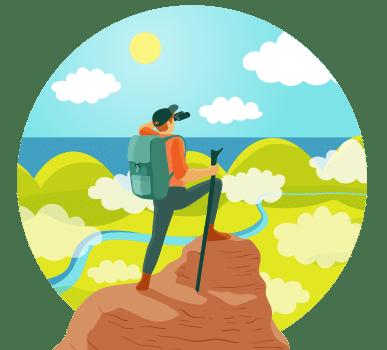 info aventureros